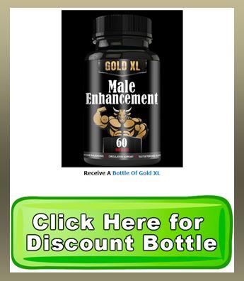 Gold-XL-Pills