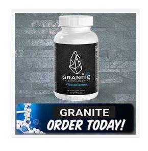Granite-X100-Male-Enhancement