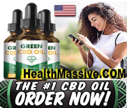 Green-CBD-Extract