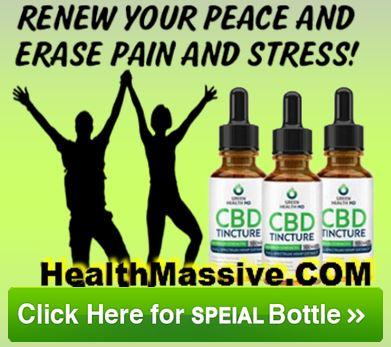 Green-Health-MD-Cbd-Tincture-Oil