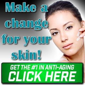 Iconilique-Face-Cream