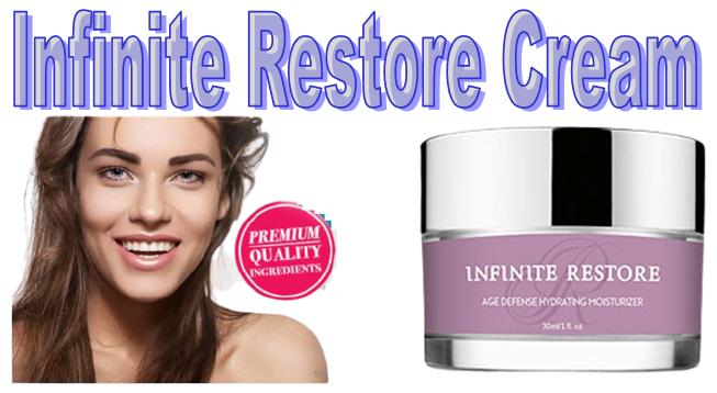 Infinite-Restore-Skin-Serum