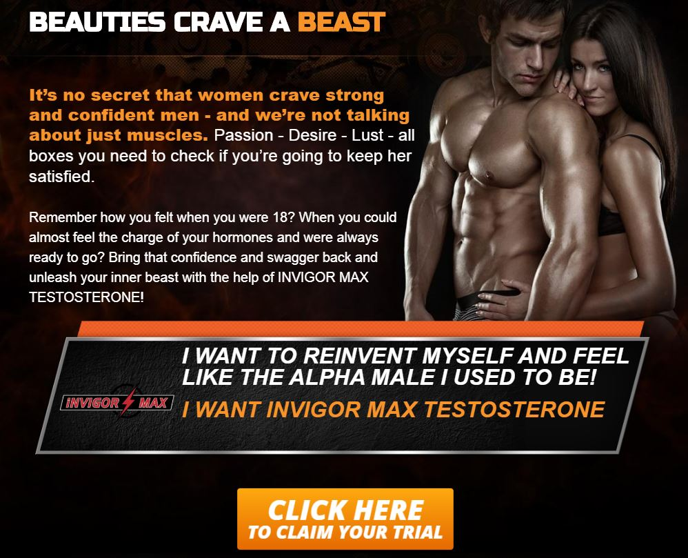 Invigor-Max-Testosterone-Reviews