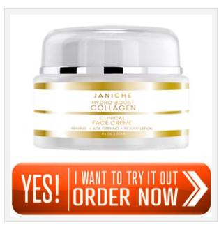 Janiche-Cream