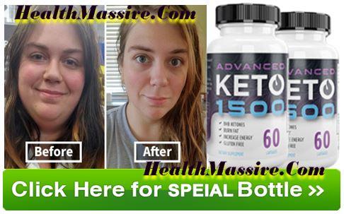 Keto-Advanced-1500-Diet