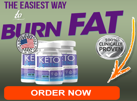 Keto-Ascend-Pills