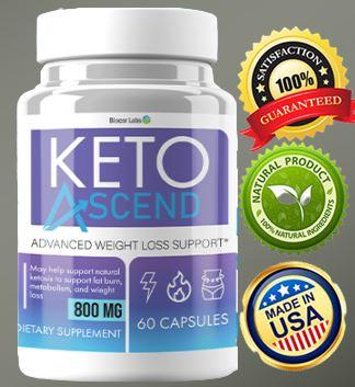 Keto-Ascend-Price