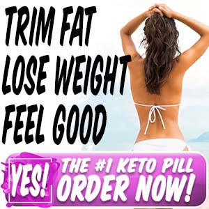 Keto-Body-Trim-Diet