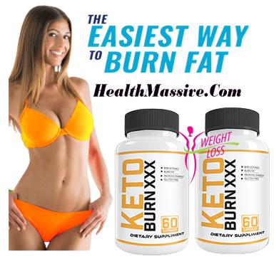 Keto-Burn-XXX-Diet