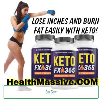 Keto-FX-365-Diet