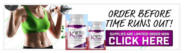 Keto-Vibe-Diet