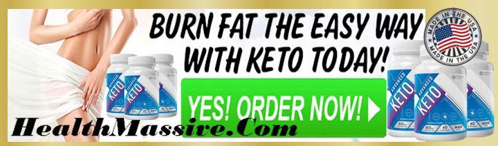 Kure-Keto-Pills