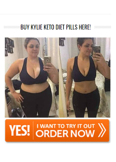 Kylie-Keto-Diet