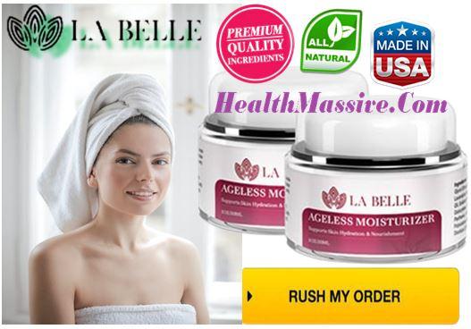 La-Belle-Cream