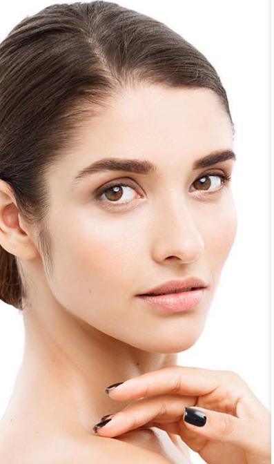 Laivelle-Anti-Aging-Face-Cream