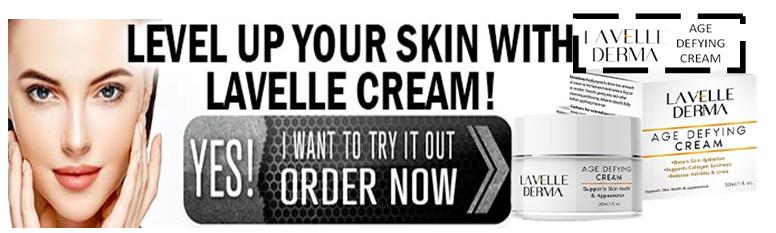 Lavelle-Derma-Cream