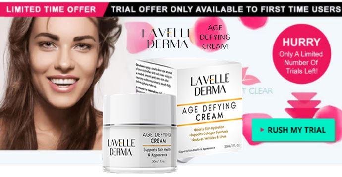 Lavelle-Derma-anti-aging-cream