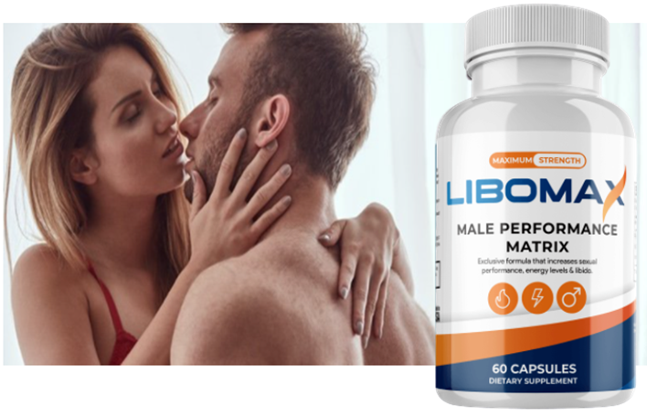 LiboMax-Male-Performance-Matrix