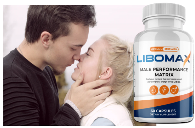 LiboMax-Male-Performance-Pills