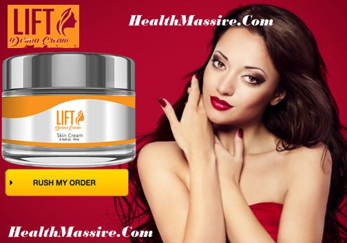 Lift-Derma-Cream-Benefits