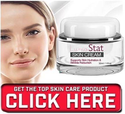 LumoStat Skin Serum