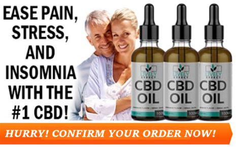 Lux-CBD-Tincture-Oil