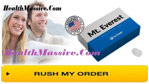 MT-Everest-Male-Enhancement