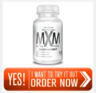 MXM Ultra