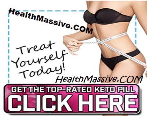 Madapril-Keto-Diet
