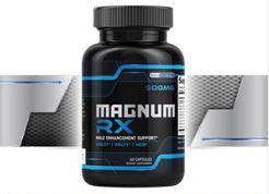Magnum-Rx-Male-Enahncement