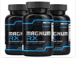 Magnum-Rx