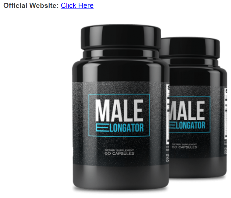 Male-Elongator