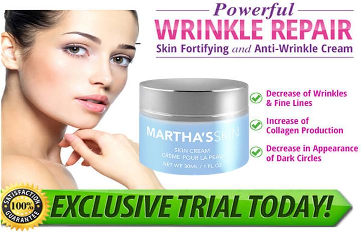 Marthas-Creme-Cream