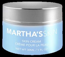 Marthas-Skin-Care-anti-aging-cream