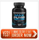 Max-Pump-XR-Reviews