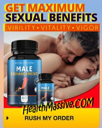 Mens-Upflow-Male-Enhancement-1