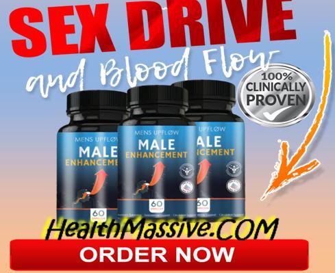 Mens-Upflow-Pills