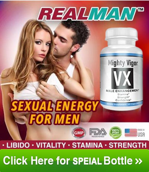 Mighty-Vigor-Male-Enhancement
