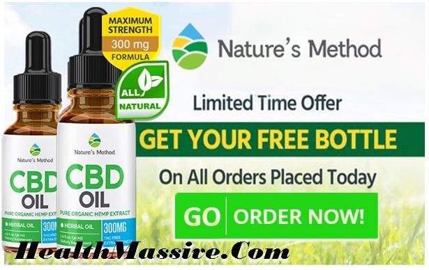 Natures-Method-CBD-Oil-1