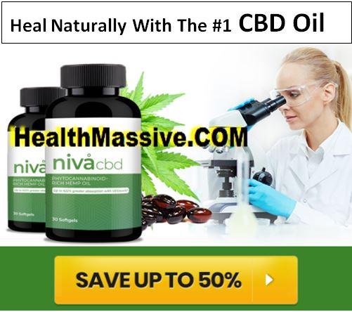 Niva-Absorbable-CBD-Oil