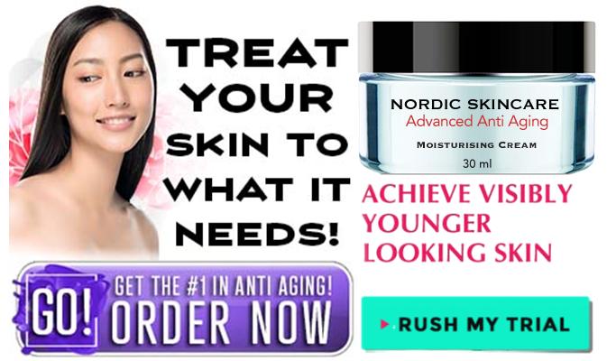 Nordic-SkinCare-Cream