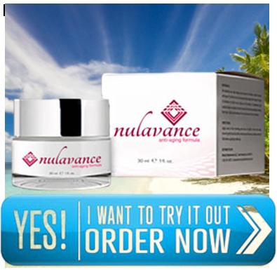 NulaVance-Cream