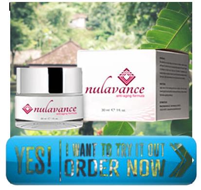 NulaVance-Skin-Cream