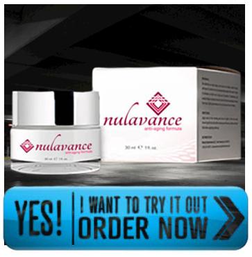 NulaVance-Skin-Serum