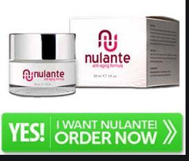 Nulante-Skin-Care-Cream