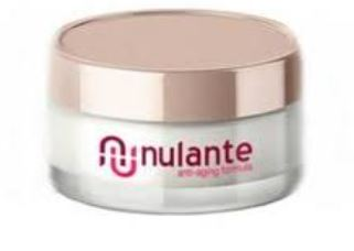 Nulante-Skin-Cream-Formula