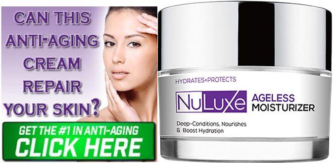 Nuluxe-Cream-Benefits