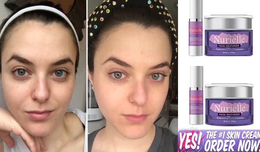 Nurielle-Facial-Moisturizer-Cream