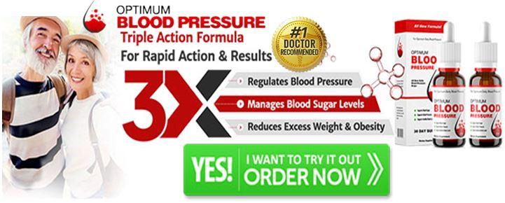 Optimum-Blood-Pressure-Drops