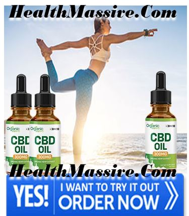 Organic-Line-Premium-CBD-Oil